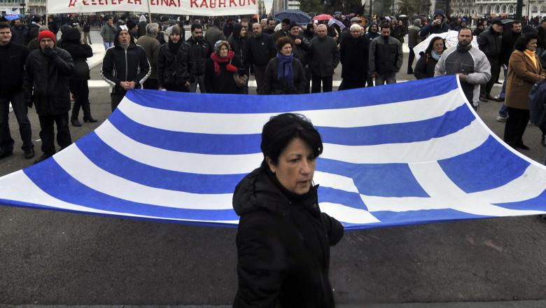 grecia 20steag 20mfax-41460