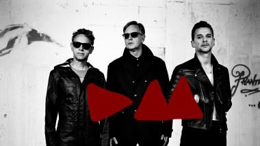 depeche 20mode-41394
