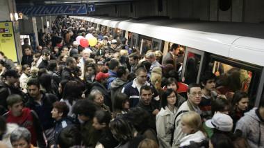 metroul 20mediafax-41184