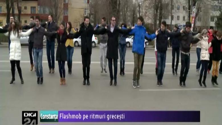 flashmob 20grecesc-56714