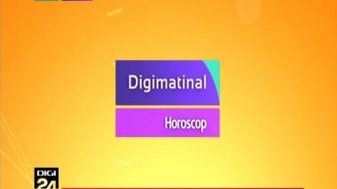 2503horoscop-56666