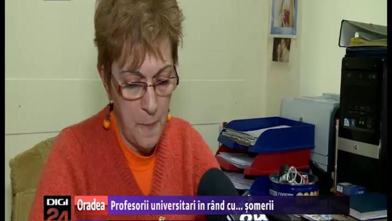 profi 20universitari-56919