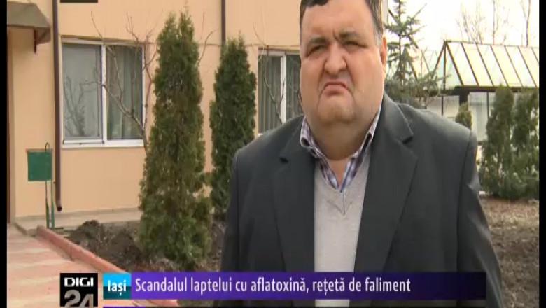 scandalul 20laptelui 20cu 20aflatoxina 20digi24 20iasi-56150