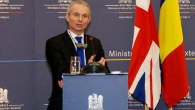 david 20lidington 20ministru 20britanic 20pentru 20europa 20resized 2014 20mar 20uk 20in 20romania-54854