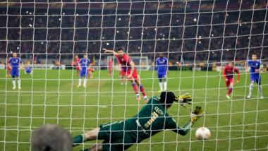 penalty 20rusescu-54853