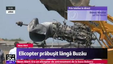 elicopter 20muzau 20iulie 202012-54617