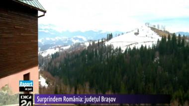 1303 20raport 20brasov-54468