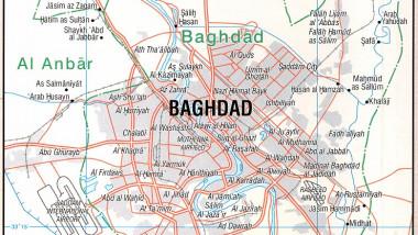 bagdad-55602