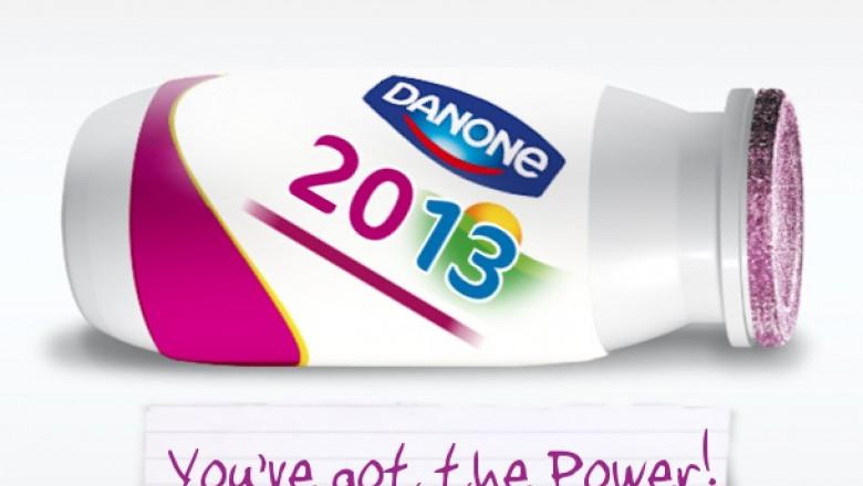 danone 202-55482