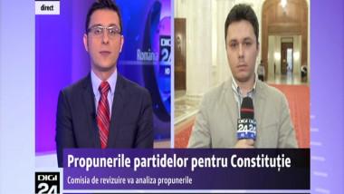 20032013 20partide 20constitutie-55878