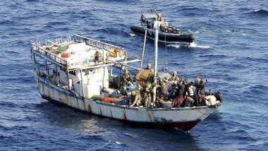 pirati 20somalezi 20mfax-54320