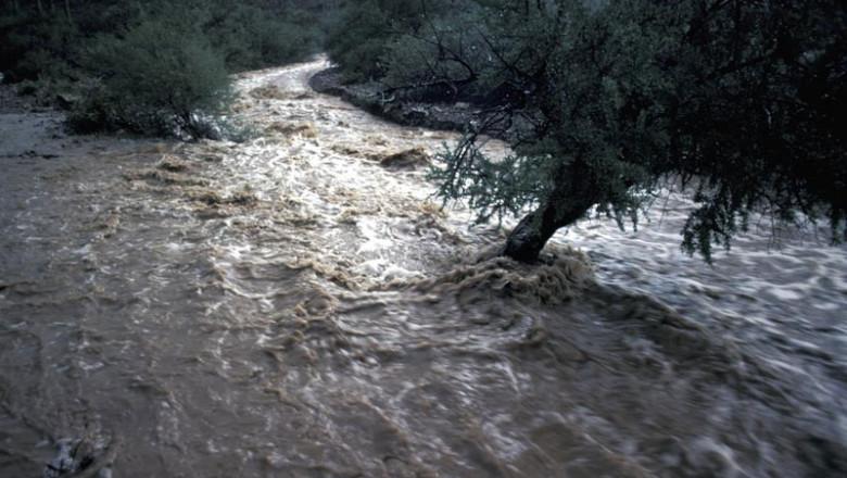 inundatii-53886
