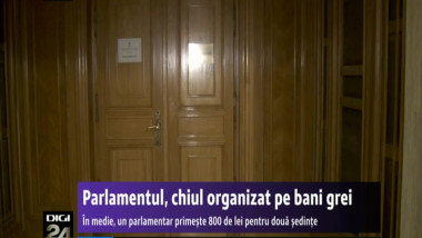 07032013 20chiul 20parlament-53395