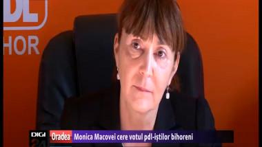 macovei-54520