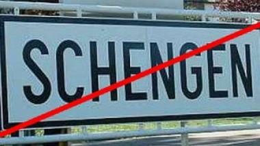 schengen 20iesire-52968