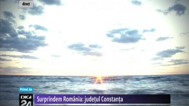 1032013 20constanta-52331