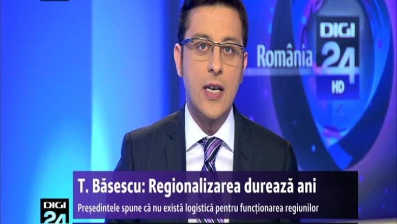 28 2002basescuregionaliyare-52148