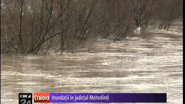 inundatii 20in 20judetul 20mehedinti-52226