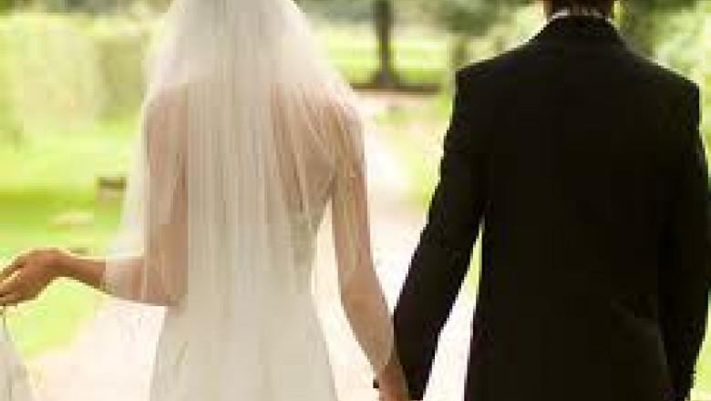 nunta-51770