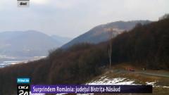 01032013 20bistrita-52381