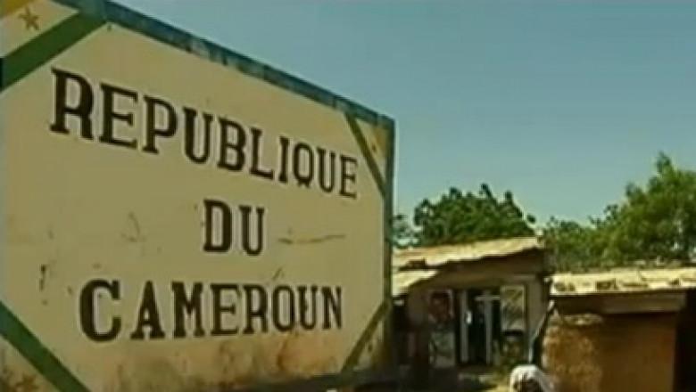 cameroun-50726