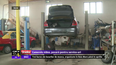 service-50671