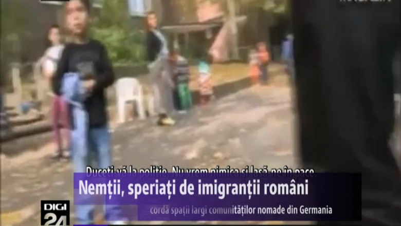 19022013 20m 20imigranti 20germania-50447