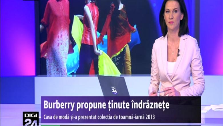 19022013 20m 20burberry-50422