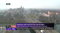 tunel-50525