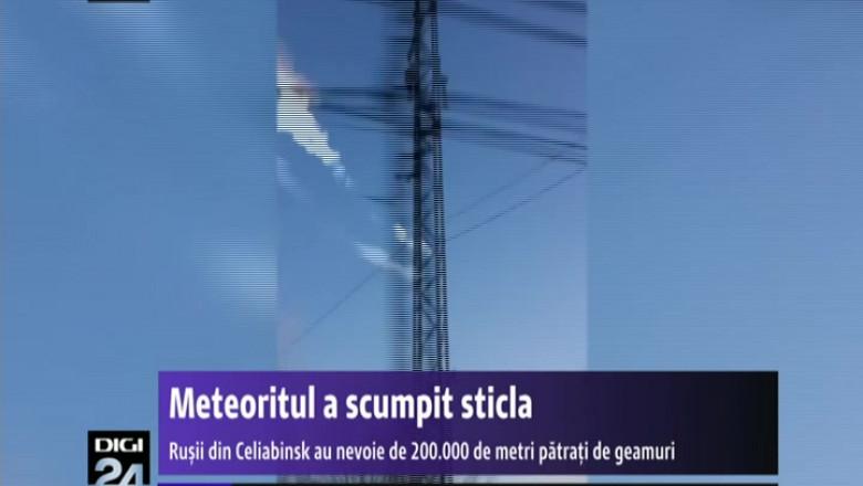 17022013 20meteorit-49999