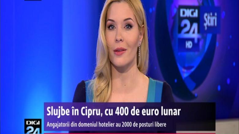 24 2002cipru-51313
