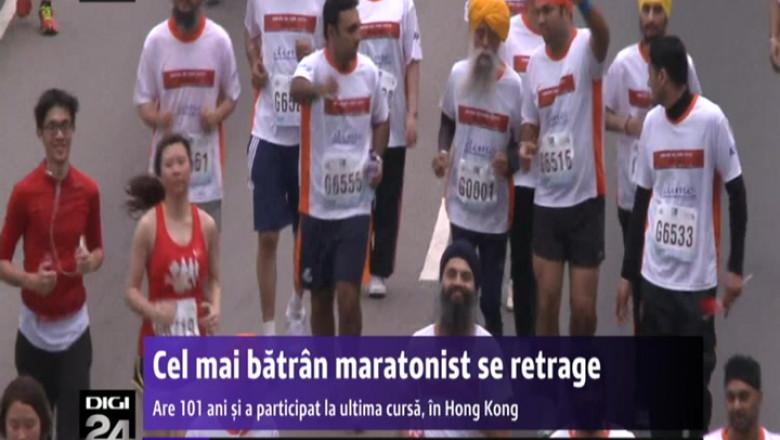 24 2002maratonist-51281