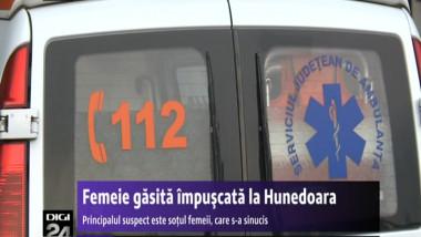 24 2002ambulantahumedoara-51279