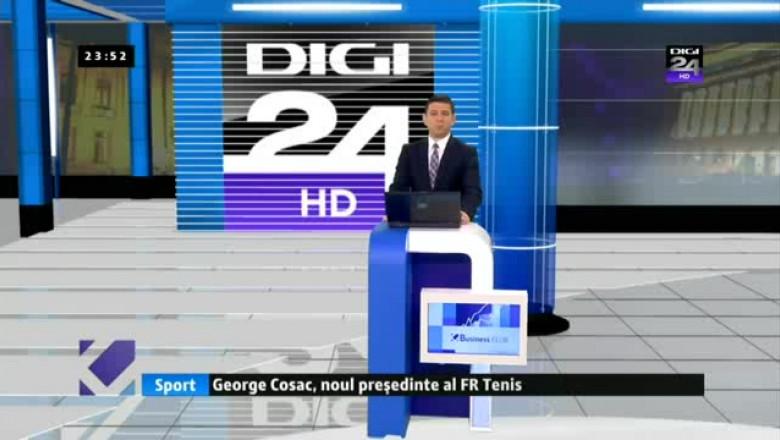 2302 20criza 20banci-51126