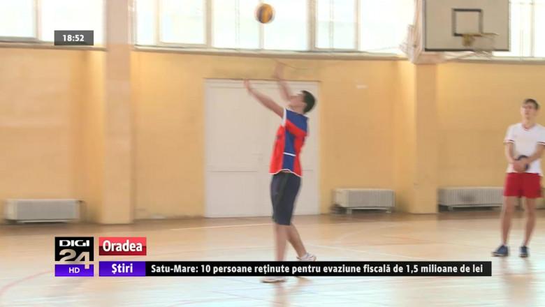 sport 20volei-51115