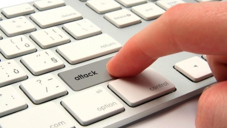 cyberattack-50853