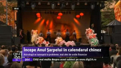 0902 20anulchinese-48549