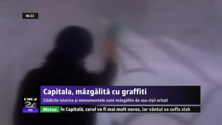 0902 20graffiti-48546