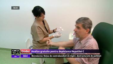 hepatita-48809