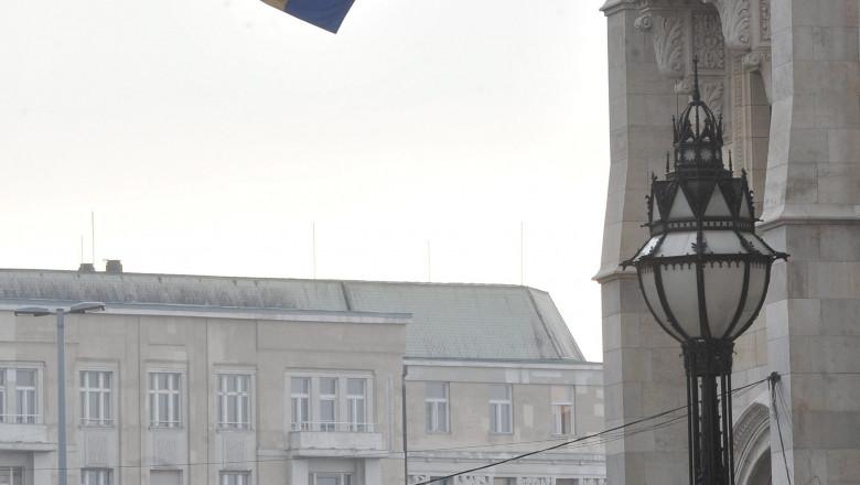 steagul 20secuiesc 20parlamentul 20ungariei 205526850 20mediafax 20foto 20m 20th 20zolt 20n-49772