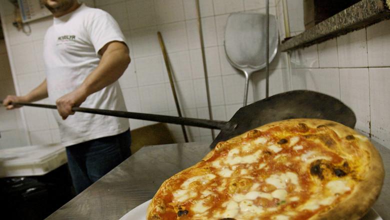 pizza 20mfax-49750