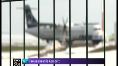 taxe 20mai 20mari 20la 20aeroport-49677