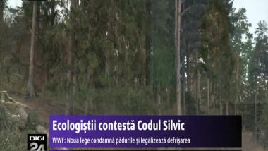 14022013 20cod 20silvic 20ecologisti-49615
