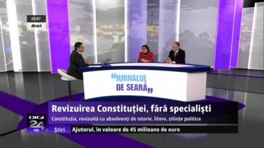 14022013 20constitutie-49578