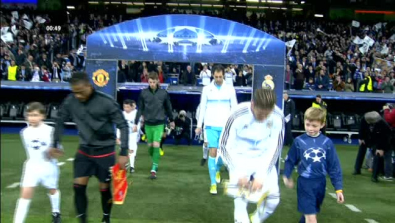 1402 20real 20united-49392