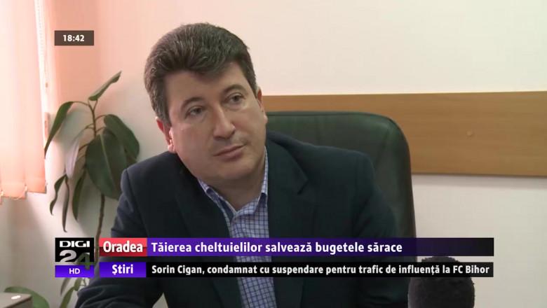 bugete-48134