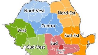regionalizare 20romania 202013-48044