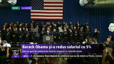 09042013 obama