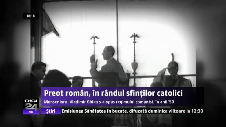 31032013 preot documentar