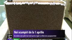 vlcsnap-2013-04-01-13h03m14s163